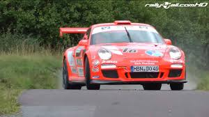 porsche rally porsche 911 gt3 rs 3 8 rally video better than coffee