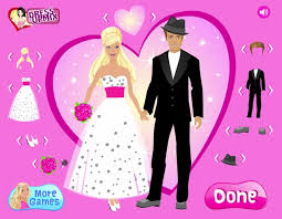 barbie tattoo quiz games barbie love date girl games
