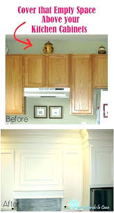 adding molding to kitchen cabinets adding molding to old kitchen cabinet doors update flat cabinet with