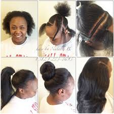 weave ponytails hairstyles with weave ponytails lilshawtybad unbeweavable
