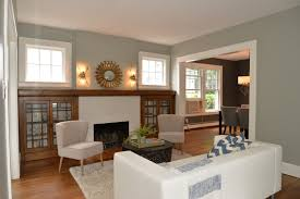 Living Room And Kitchen by The Story Of Rosie Part 2 The Living Room Dining Room And