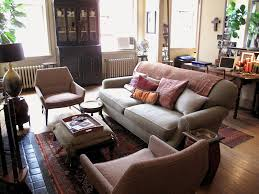 Pottery Barn Image Collection Pottery Barn Manhattan Sofa All Can Download