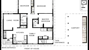 vibrant creative small home plans for families 12 17 best images