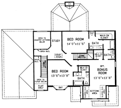 upper floor plan popsicle stick house plan sensational upper floor plans charvoo