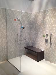 bathrooms design kitchen and bath industry show innovative