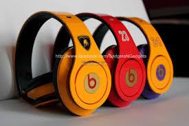 jordan lamborghini monster beats studio lamborghini headphones studio jordan in