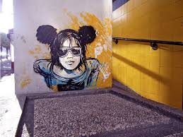 r byan ajusta wall mural ideas wall mural ideas