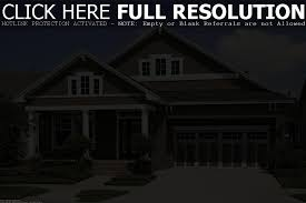 exterior paint color combinations exterior idaes