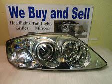 hyundai tiburon tuscani for sale 2003 hyundai tiburon car truck parts ebay