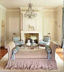 188 best family living room french country images on pinterest