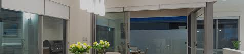 roller blinds supplier u0026 installer perth the blinds gallery