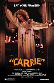 carrie 1976 review images