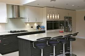 april 2012 design of the month mr and mrs batra kitchen