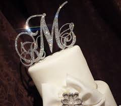 cheap wedding cake toppers wedding cake toppers cheap wedding corners