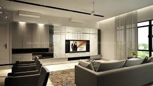 Condo Interior Design Condominium Interior Design Design Decoration