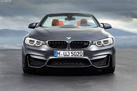 lexus rx 400h jahreswagen bmw forum u2022 petrolheads gr