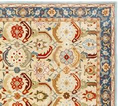 Pottery Barn Rug Pad Pottery Barn Carpet Slikvik