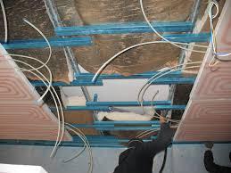 pannelli radianti soffitto aktivboard pannello radiante per soffitti e pareti nordtex