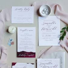 wedding invitations calgary magnificent what goes into a wedding invitation ideas invitation