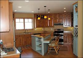 kitchen triangle design with island triangle kitchen island triangular kitchen island home design