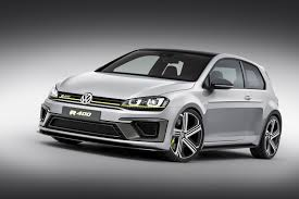 nissan 370z vs golf r volkswagen cars news golf r 400 concept packing 293kw unveiled