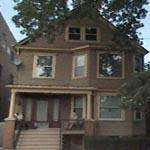 family matters filming location the winslow s house in chicago