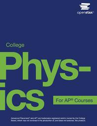 college physics for ap courses gregg wolfe irina lyublinskaya