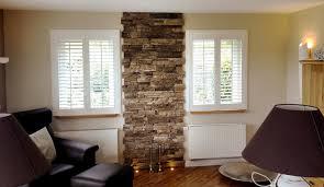 wand gestalten mit steinen keyword reizend on innen und außen plus wand gestalten mit steinen