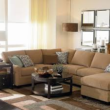 looking for good quality sectional with cuddler modular piece