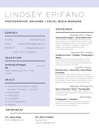 Photography Assistant Resume Sample Teaching Resume Free Collegeprowler Essay Competition Help
