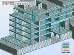 fluid thermal u0026 structural simulation autodesk sim 360 pro