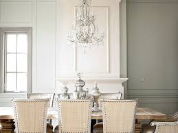 bohemian interior design traditional dining room to obviously