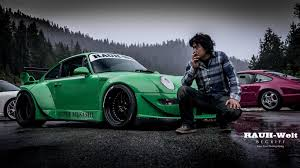 rwb porsche background the vehicle wishlist and speculation topic page 41 vehicles