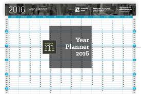printable yearly planner 2016 australia yearly planner printable 2016 printable 360 degree