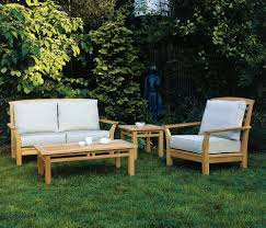 san diego outdoor furniture stores best color furniture for you