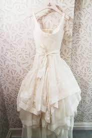 vivienne westwood wedding dress thursday treats vivienne westwood and heading