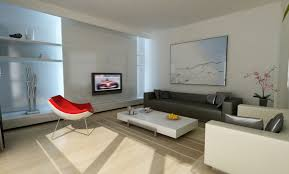 living room amazing minimalist living room design minimalism 34
