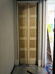 Narrow Exterior French Doors by Picture Collection Narrow French Doors All Can Download All