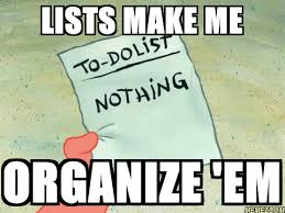 Meme List - list of memes memezoom the free animated meme generator