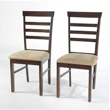 Target Dining Chair Target Marketing Systems Set Of 2 Upholstered Havanna Dining