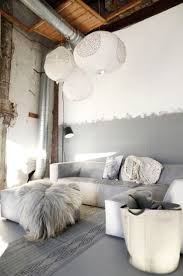 design home interior 947 best interior design bycocoon com images on pinterest