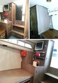 Boat Interior Refurbishment Justltdmalta Com