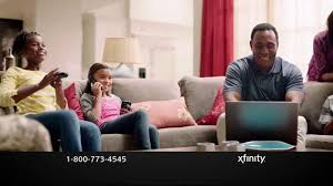 xfinity commercial actress 2015 xfinity x1 entertainment operating system tv commercial ultimate