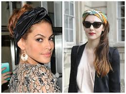 ladies hair stylrs to hide thin hair hair accessories to disguise roots women hairstyles