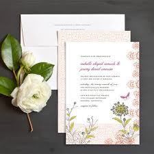 wedding invitations timeline wedding invitation planning timeline
