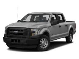ford f150 for sale in columbus ohio ford f 150 for sale ohio or used ford f 150 near columbus oh