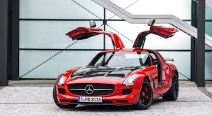 mercedes sls wallpaper mercedes benz sls amg hd hd desktop wallpapers 4k hd