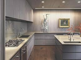 kitchen view kitchen design online tool images home design