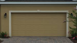 garage doors standard garage door literarywondrous image