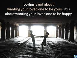 loving relationships quotes at inhale advice in